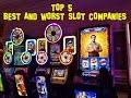 Eldorado Resort Casino Shreveport sold to Rhode Island company