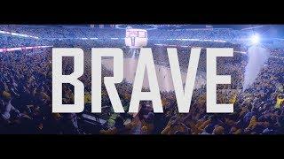 Nashville Predators - Brave [HD]