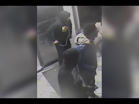 Robbery 15xx block of Lehigh Ave DC 19 39 010838