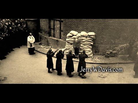 501c3   A Deal With The Devil That Silences Pastors