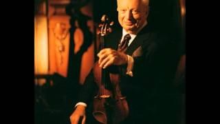 Isaac Stern - Edouard Lalo - Symphonie Espagnole, Op.21