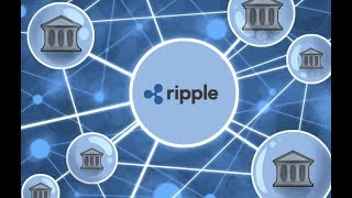 The Ripple Federal Reserve Task Force, The One World Digital Currency And Ethereum Futures