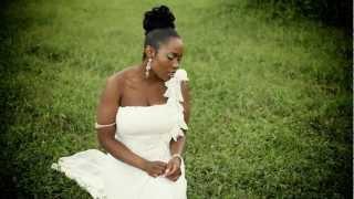 Cynthia Mare feat ZimPraise Choir - Hatina Musha Panyika (Official Video)