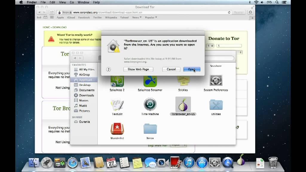 Tor Browser Mac Deutsch