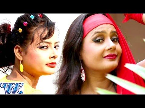 फेयर लवली लगाके छौडी कहाँ जइबे रे - Nighty Me ITI    Rahul Hulchal    Bhojpuri Song 2016 new