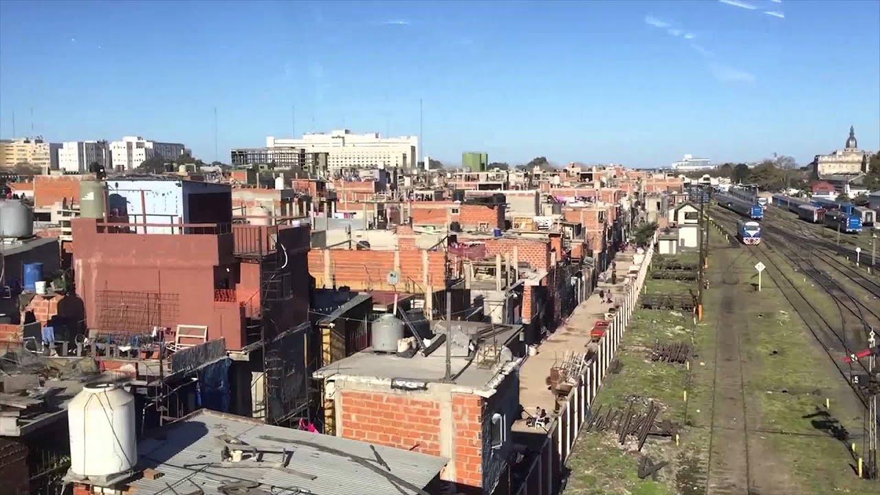 Viaje 2015 buenos aires villa 31 youtube for Villas en buenos aires