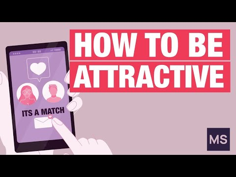 EliteSingles Review – Will it bring you a Successful Match? from YouTube · Duration:  10 minutes 5 seconds