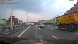 видео В болгарию на авто из москвы