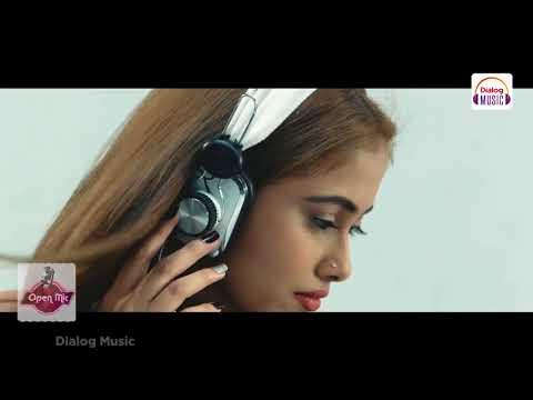 Wasa As Deka - වසා ඇස් දෙක - Saveen Wickramasinghe #DialogMusic