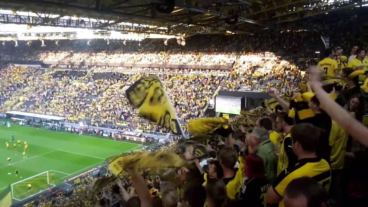 Dortmund Supercup