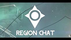 Region Chat By Omni Boy