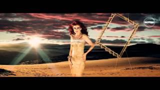 DJ Rynno &amp Sylvia feat. Phelipe - Chiar daca ai plecat (Official Video)