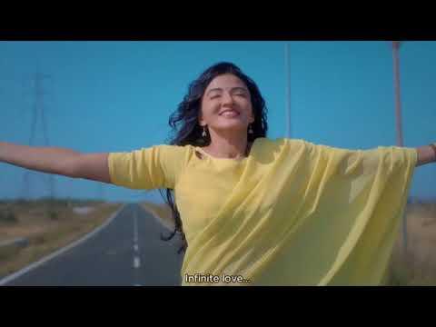 Aap Ke Aa Jane Se - A New Year, A New Story Starting 16 January