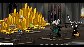 =AQW= How to obtain pile of gold house floor item (NON-MEMBER)
