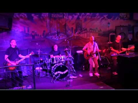 The Carpet Frogs - 867-5309 / Jenny (LIVE) - (Tommy Tutone cover)