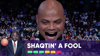 Nuggets Galore | Shaqtin' A Fool Episode 7