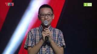 Nhac Viet Nam | Giọng hát Việt nhí Vũ Song Vũ Biển nhớ Vòng giấu mặt | Giong hat Viet nhi Vu Song Vu Bien nho Vong giau mat