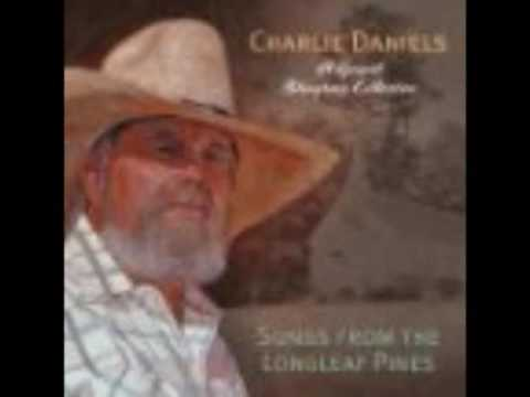charlie-daniels-band-saddletramp-stlblair