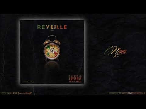 Nima - Reveille