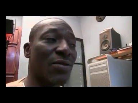 Burkina Info/Culture Info avec Bill Aka Kora