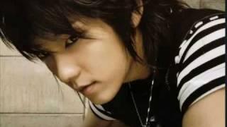 lee yun ki part 1 - (Never Say Goodbye - Mario & Nesty) (My Girl ost)
