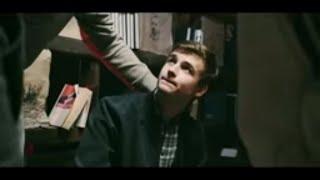 Драка в кафе   отрывок из фильма Empiresman