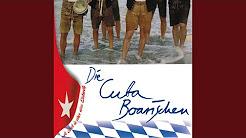 Alle Titel – Die CubaBoarischen