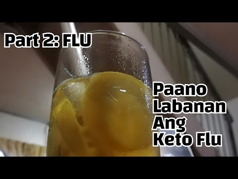 flu---best-and-easy-solution-sa-keto-flu-simplified---hollistic-approach-to-keto-part-2