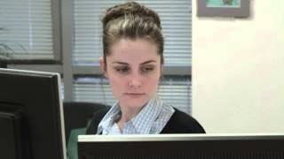 видео Промышленно-Страховая Компания