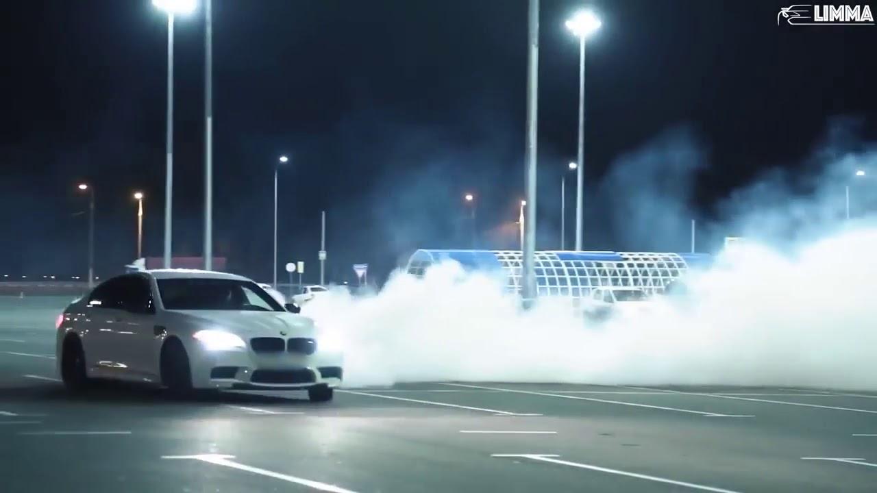 Mi Gente no copyright Best remix drift cars