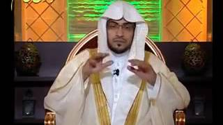 Azan and Iqamah, Sheikh Salih Al-Maghamsi.
