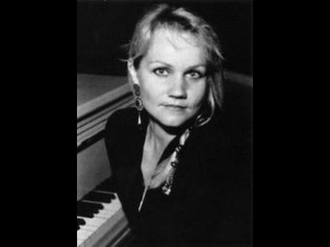 Whole Astrology--Exploring the Late Eva Cassidy's Birth Chart