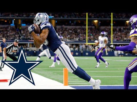 The Dallas Cowboys Vs Vikings Recap | Heading Into Week 11 Talk