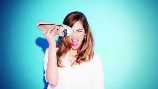 Chiara Ferragni Shoes FW 2013 - Video Campaign(more on http://www.theblondesalad.com/, 2013-07-22T10:57:30.000Z)
