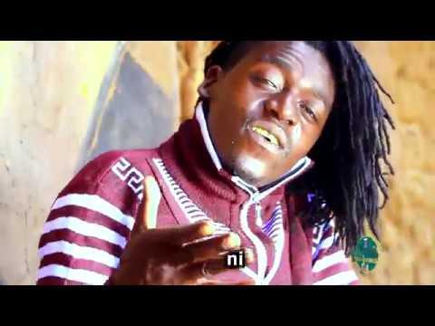 Download Ngobho   makumbusho