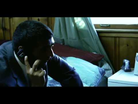 Thirty Six Weeks Short Film
