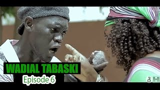 Wadial Tabaski 2016 : Épisode 6
