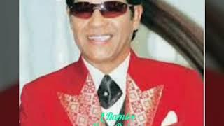 Download L Ramlee _ Dara Pujaan Original Audio With Lyrics