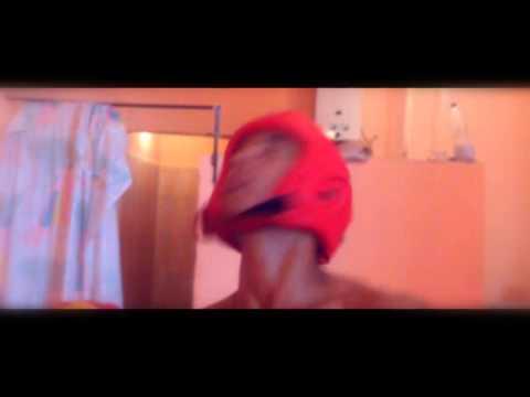 Short Fight Scene 2014  Morocco   Houara