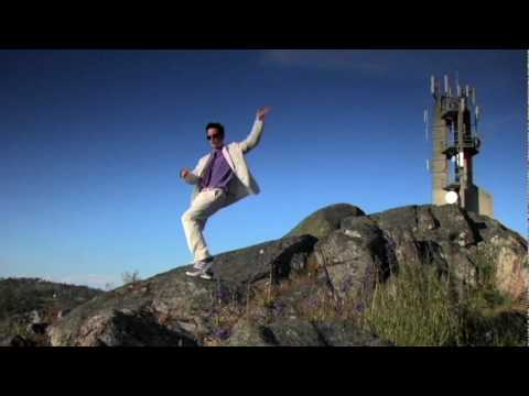 Booty Luv ~ Shine (Moto Blanco) (dancingFool)