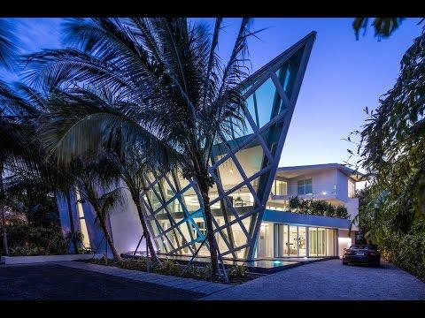 480 Ocean Blvd, Miami Florida - Miami Real Estate