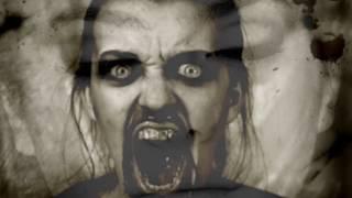 [www.electrobel.it]felixjd800 - The Monaster (2009) Felixjd - The Fear V.2