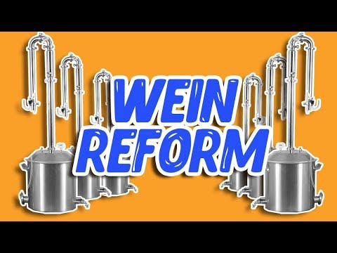 Новинка 2020! Самогонный аппарат Wein Reform | Вейн Реформ