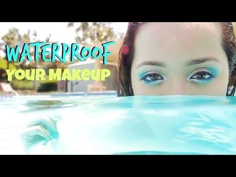 waterproof-your-makeup