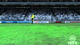 1-0 Ander Herrera 27' Zaragoza 3 Mallorca 0