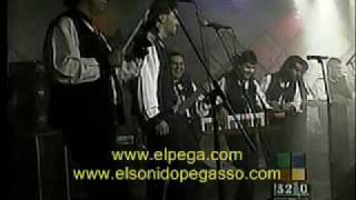 LLEVALE EL PEGA PEGA