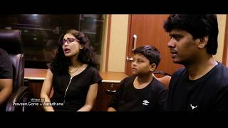 Download Latest Telugu Christian  song