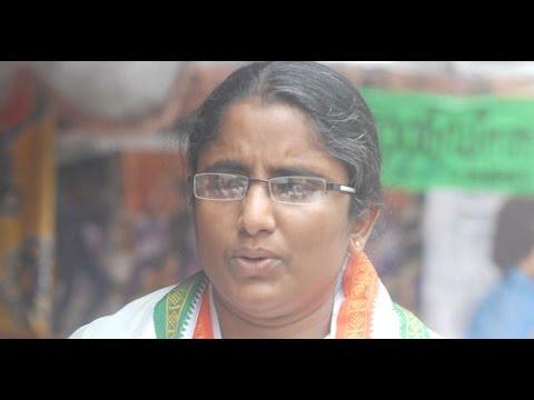 Shanimol Usman response on Pulsar Suni arrested from Kochi court premises