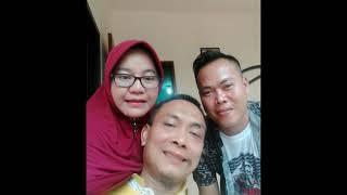 Arie Arka Sabil - Biarkan Aku di Peluk Mu Trailer (2018)