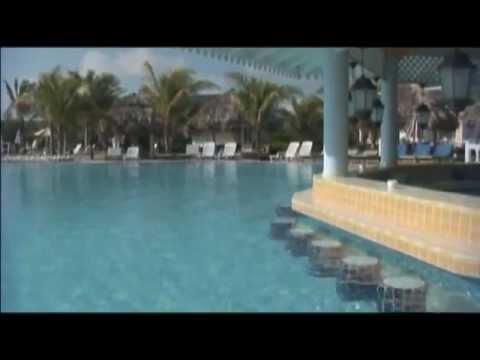 Video - Meliá Las Dunas